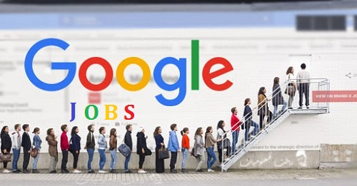 google-jobs-google-careers