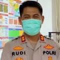 Cuaca Ekstrim, Kapolres Mitra Rudi Hartono Himbau Masyarakat Agar Waspada