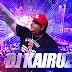 CUMBIAS REMIX 2021 - DJ KAIRUZ - MIXERZONE 2021