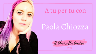 https://illibrosullafinestra.blogspot.com/2019/03/blogtour-punizione-divina-di-paola.html