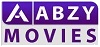 ABZY Movies, Skystar movies, Abzy Movie channel