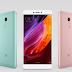 Xiaomi'den iki günde rekor satış