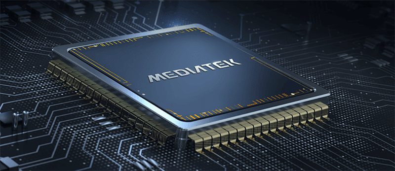 MediaTek Helio G25 and G35 ultra-budget gaming chips now official