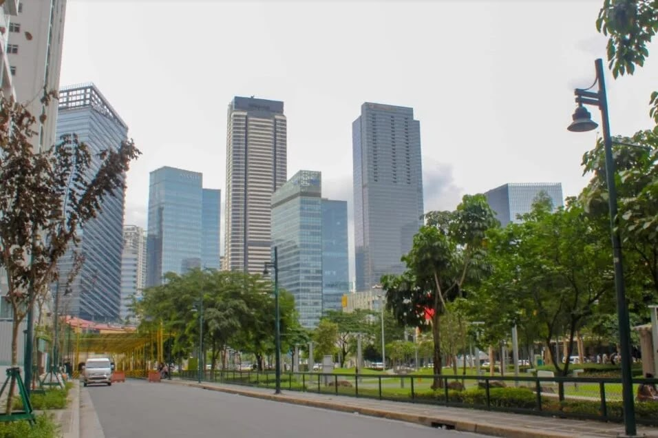 Lobien Realty Group Says Philippines' Real Estate Could Still Finish Strong Post-COVID-19