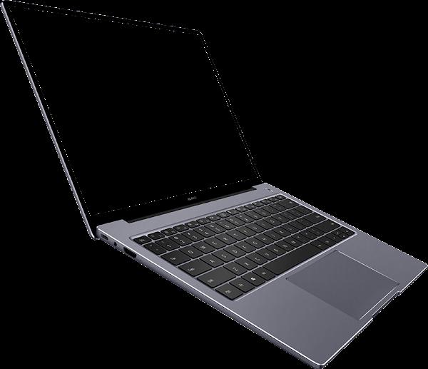 Procura um portátil para oferecer no Natal? O Huawei MateBook 14 é o equipamento perfeito
