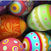Čestit i blagoslovljen Uskrs
