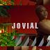 Exclusive Video | Jovial - Gubu  | Download