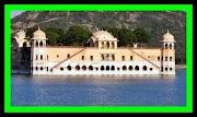 Jal Mahal Jaipur Rajasthan In English हिंदी