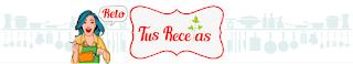 https://retotusrecetas.blogspot.com/2018/12/recetas-con-hojaldre-reto-diciembre-2018.html?fbclid=IwAR1KihlDz-I94YRRCl1s-XbETbk1daGBAZK9OYWq0UcPSjt5rXD4sKewXGE