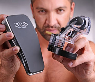 http://www.adonisent.com/store/store.php?search%5Bterms%5D=Chastity&search%5Bcat%5D=&search%5Bmode%5D=all&search%5Bsort_by%5D=date_newest