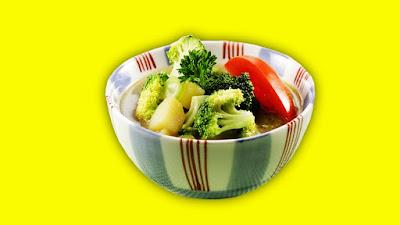 resep masakan sehari-hari,resep sup kentang brokoli,Food,resep masakan rumahan