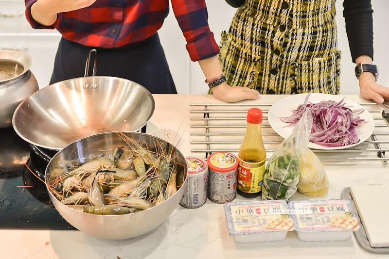 duan-thai-shrimp-47.jpg