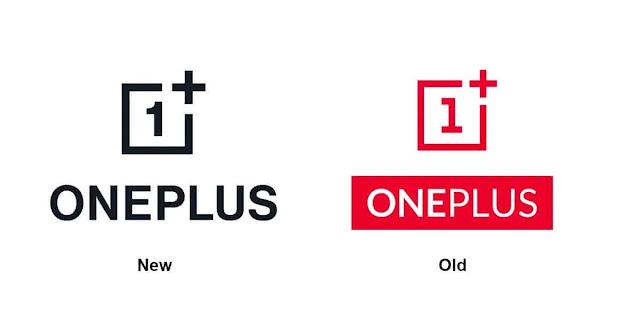 logo_baru_oneplus