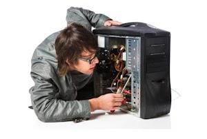 Jasa Kursus Komputer Sungguminasa Gowa