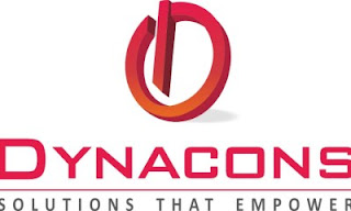 """""""Dynacons wins Rs 58 crores Hospital Management Information System contract from Municipal Corporation of Greater Mumbai news in hindi"""