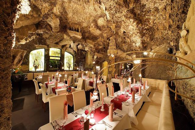 Restaurantes e onde comer em Praga
