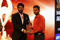 South Indian International Movie Awards (SIIMA) Short Film Awards 2017 Function Stills .COM 0557.JPG