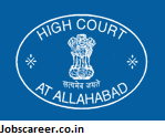 Allahabad High Court Recruitment of Law Clerk for 95 Posts : Last Date 30/06/2017