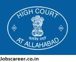 High+Court+Allahabad