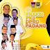 Anggota Dewan Fraksi PKS DPRD Padang Sepakat Sumbangkan Gaji Mereka Guna Penanganan Covid-19
