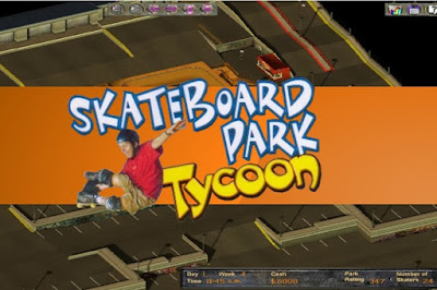 Skateboard Park Tycoon, Game Skateboard Park Tycoon, Spesification Game Skateboard Park Tycoon, Information Game Skateboard Park Tycoon, Game Skateboard Park Tycoon Detail, Information About Game Skateboard Park Tycoon, Free Game Skateboard Park Tycoon, Free Upload Game Skateboard Park Tycoon, Free Download Game Skateboard Park Tycoon Easy Download, Download Game Skateboard Park Tycoon No Hoax, Free Download Game Skateboard Park Tycoon Full Version, Free Download Game Skateboard Park Tycoon for PC Computer or Laptop, The Easy way to Get Free Game Skateboard Park Tycoon Full Version, Easy Way to Have a Game Skateboard Park Tycoon, Game Skateboard Park Tycoon for Computer PC Laptop, Game Skateboard Park Tycoon Lengkap, Plot Game Skateboard Park Tycoon, Deksripsi Game Skateboard Park Tycoon for Computer atau Laptop, Gratis Game Skateboard Park Tycoon for Computer Laptop Easy to Download and Easy on Install, How to Install Skateboard Park Tycoon di Computer atau Laptop, How to Install Game Skateboard Park Tycoon di Computer atau Laptop, Download Game Skateboard Park Tycoon for di Computer atau Laptop Full Speed, Game Skateboard Park Tycoon Work No Crash in Computer or Laptop, Download Game Skateboard Park Tycoon Full Crack, Game Skateboard Park Tycoon Full Crack, Free Download Game Skateboard Park Tycoon Full Crack, Crack Game Skateboard Park Tycoon, Game Skateboard Park Tycoon plus Crack Full, How to Download and How to Install Game Skateboard Park Tycoon Full Version for Computer or Laptop, Specs Game PC Skateboard Park Tycoon, Computer or Laptops for Play Game Skateboard Park Tycoon, Full Specification Game Skateboard Park Tycoon, Specification Information for Playing Skateboard Park Tycoon, Free Download Games Skateboard Park Tycoon Full Version Latest Update, Free Download Game PC Skateboard Park Tycoon Single Link Google Drive Mega Uptobox Mediafire Zippyshare, Download Game Skateboard Park Tycoon PC Laptops Full Activation Full Version, Free Download Game Skateboard Park Tycoon Full Crack, Free Download Games PC Laptop Skateboard Park Tycoon Full Activation Full Crack, How to Download Install and Play Games Skateboard Park Tycoon, Free Download Games Skateboard Park Tycoon for PC Laptop All Version Complete for PC Laptops, Download Games for PC Laptops Skateboard Park Tycoon Latest Version Update, How to Download Install and Play Game Skateboard Park Tycoon Free for Computer PC Laptop Full Version, Download Game PC Skateboard Park Tycoon on www.siooon.com, Free Download Game Skateboard Park Tycoon for PC Laptop on www.siooon.com, Get Download Skateboard Park Tycoon on www.siooon.com, Get Free Download and Install Game PC Skateboard Park Tycoon on www.siooon.com, Free Download Game Skateboard Park Tycoon Full Version for PC Laptop, Free Download Game Skateboard Park Tycoon for PC Laptop in www.siooon.com, Get Free Download Game Skateboard Park Tycoon Latest Version for PC Laptop on www.siooon.com.