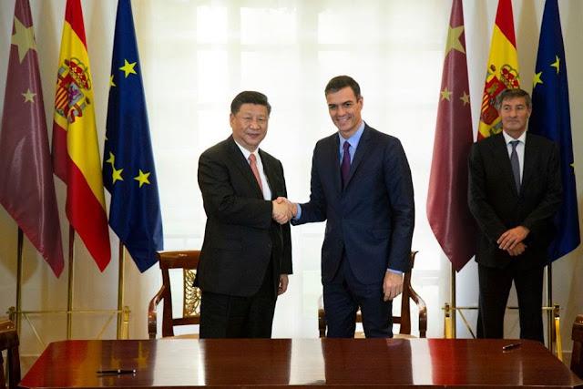 Kỳ 7: Made in China và bi kịch của Châu Âu