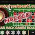 Aplikasi Hack Games Roulette