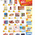 Lulu Hypermarket Kuwait - Big Deals Big Savings