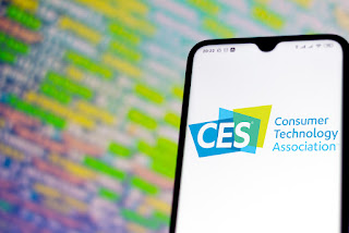 ces-2021-to-be-all-digital-event-in-january