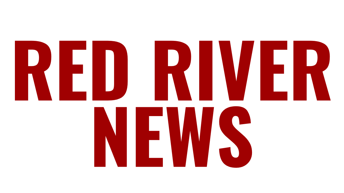 The Red River County News, Red River News, Red River County Texas, Clarksville TX, RedRiver.News, Red River County, news, weather
