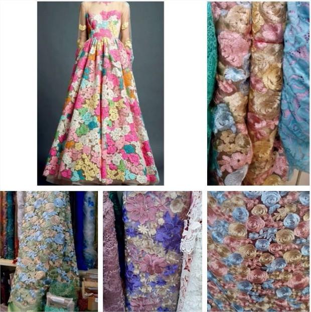 62 Harga Kain Batik Per Meter Di Pasar Baru Bandung Batik Harga Per