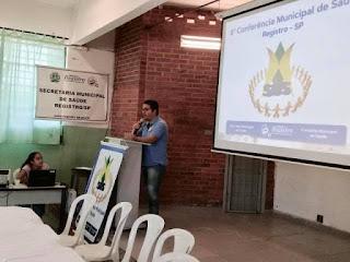 Na Tribuna Livre da Câmara desta segunda (10/06), Jefferson Pécori, Professor de Relações Internacionais discutirá sobre o fim da aposentadoria no Brasil