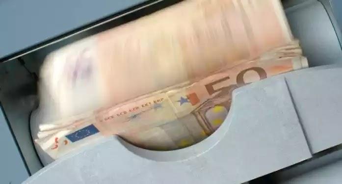 Ευρωβουλευτής της ΝΔ: «Τα λεφτά φτάνουν έως τον Ιούνιο – Η κρίση θα διαρκέσει περισσότερο από ότι νομίζουμε» (ΒΙΝΤΕΟ)