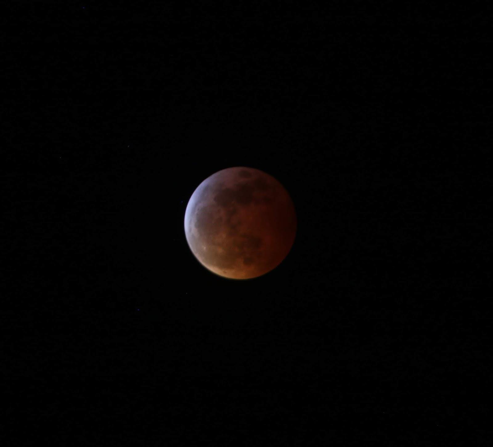 super blood moon january 2019 utah - photo #8
