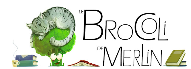 http://merlin-brocoli.blogspot.fr/