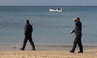 Τραγικός απολογισμός οι 33 πνιγμοί στην Κρήτη