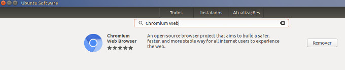 instalacao-do-chromium-no-ubuntu-linux