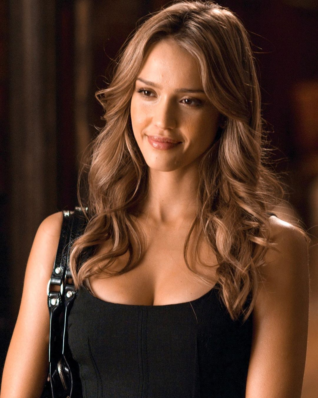 Jessica Alba Sexy Hot Images - Sexy Hot Images
