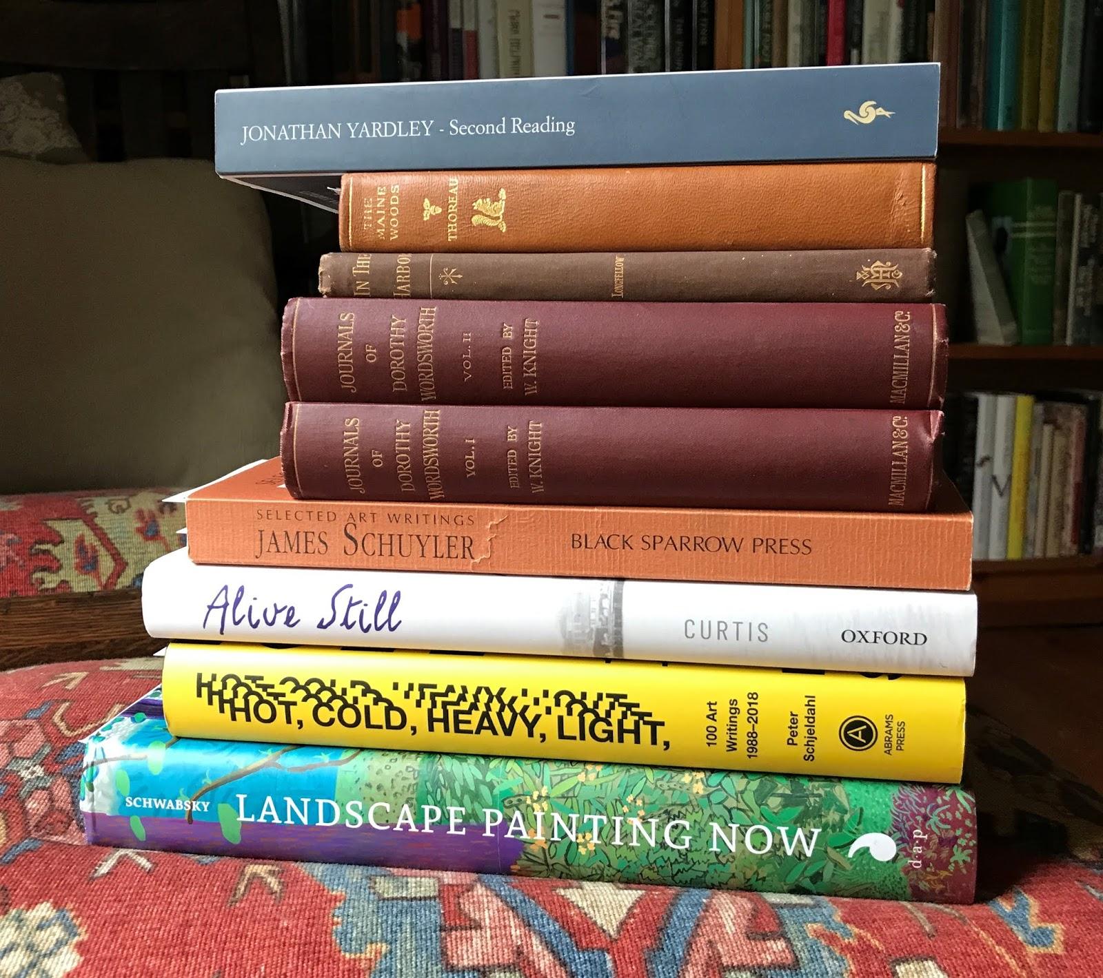 Sarah's Books - Used & Rare