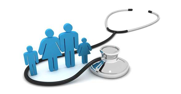 health insurance policy - Kesehatan