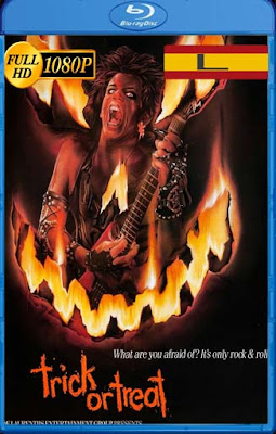 Noche de Brujas (1986) latino HD [1080P] [GoogleDrive] rijoHD