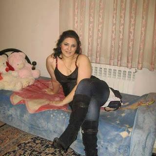 رانيا للتعارف والدردشة