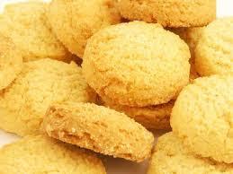 tasty coconut biscuit recipe in urdu