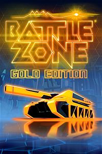 Download Battlezone Gold Edition (PC) PT-BR