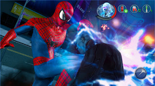 download the amazing spiderman 2 mod apk download amazing spiderman 2 apk unlimited money download the amazing spiderman apk the amazing spiderman apk data offline download amazing spiderman mod apk+data download game the amazing spiderman 2 android the amazing spider man 2 1.2.2f apk the amazing spider man apk full free