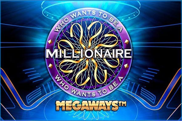 Main Gratis Slot Demo Who Wants To Be A Millionaire Megaways (Big Time Gaming)