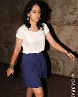[Image: Aamir%2BKhan%2527s%2BDaughter%2BIra%2BKh...otos_3.jpg]