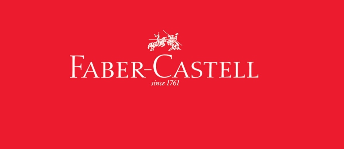 Cadastrar Promoção Faber Castell 2021 - Participar, Prêmios e Ganhadores