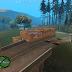 favela + base