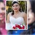 Nota de Pesar: Morre em Ibitiara-BA a jovem professora Jane Gomes Gonzaga